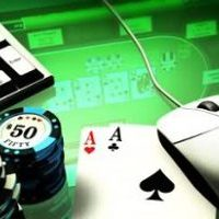 online-casinos-strained-relationship-with-streaming