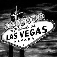 full-las-vegas-recovery-by-2023