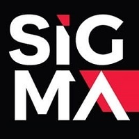sigma-&-cec-to-co-host-esports-conference