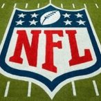 nfl-sports-betting-commercials-during-games