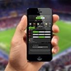 2021-nfl-sports-betting-news-&-changes