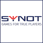pixel-reels-slot-from-synot-games