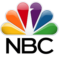 nbc-sports-to-integrate-betting-into-programming