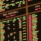 sports-betting-agreements-with-fox,-nbc,-and-cbs