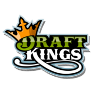 draftkings-takeover-–-a-$22-billion-bet