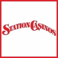 new-las-vegas-station-casino-is-coming
